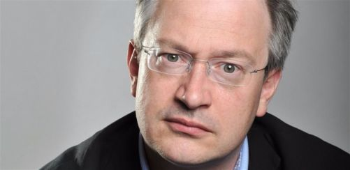 Robin Ince and John Hastings Preview Shows