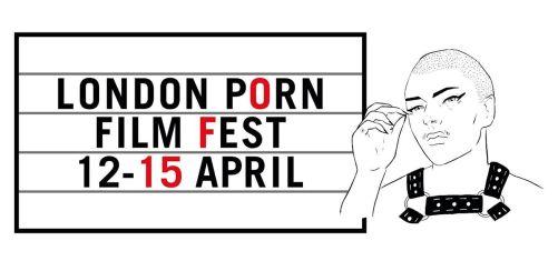 London Porn Film Festival:  Subversive Spanking Porn