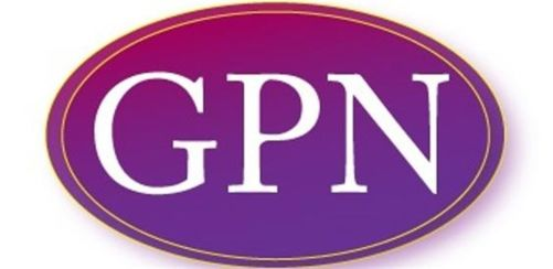 GPN with Stuart Hopps , our last event of the year