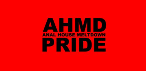 House Of Anal