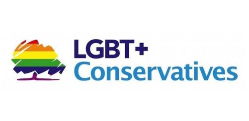 Inaugural LGBT+ Conservatives Annual Conference