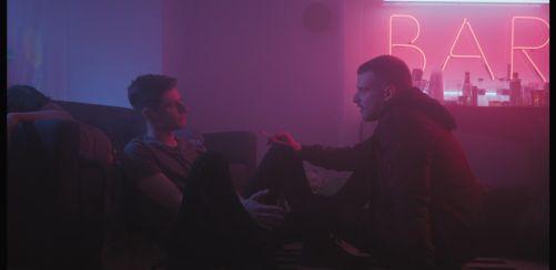 Fringe! Queer Film & Arts Fest Shorts: Assisted Conception