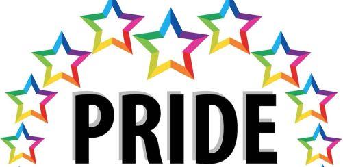 Pride in Surrey at The White Hart, Farncombe