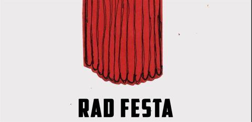 RAD FESTA