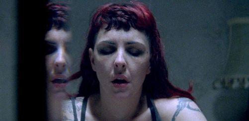 Fringe! Queer Film & Arts Fest Shorts: The Edge-Lands