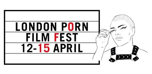 London Porn Film Festival: Internal Energy