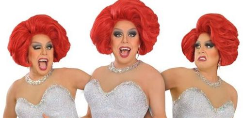 La Voix - One Night Only