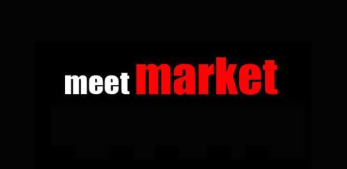 Event Cancelled - Meet Market @ The Village