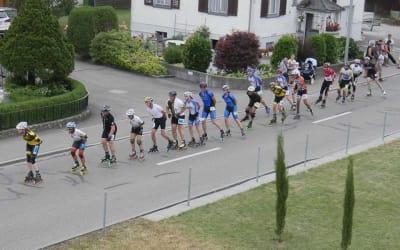 20 Jahre Linthmarathon – Was für eine Zeit!