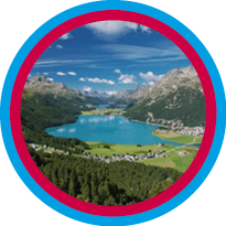 Logo Engadin Inline Marathon