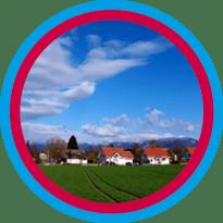 Logo Mittelland rollt