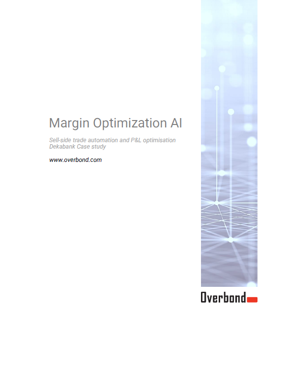 Margin optimization ai thumbnail i9mtsu