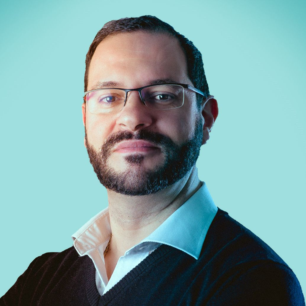 Giuseppe Gullo