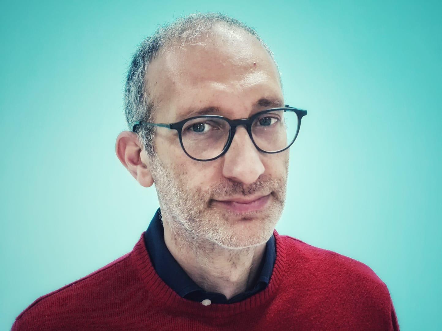 Fabio Puglia