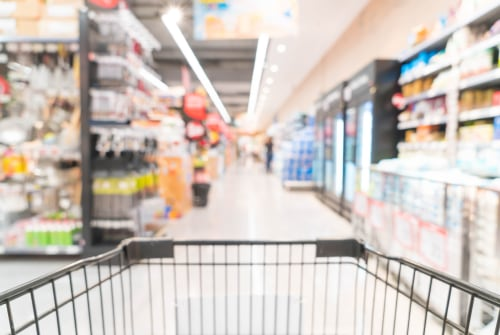 OWG Fast Moving Consumer Goods (FMCG)