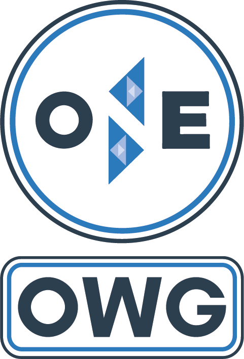 One Worldwide Group (OWG)