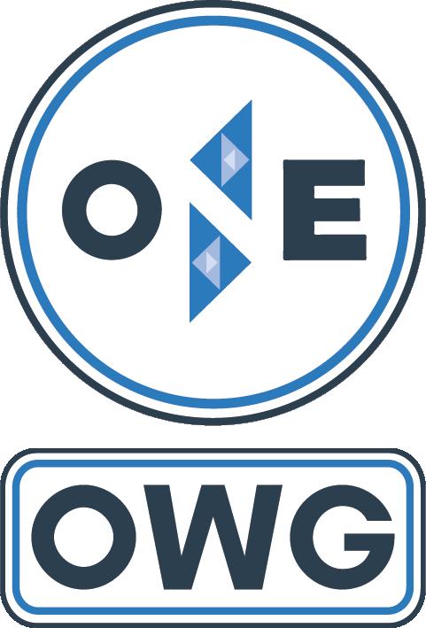 One Worldwide Group (OWG)