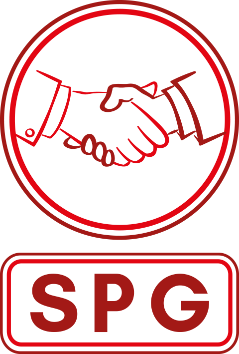 Strategic Projects Group (SPG)