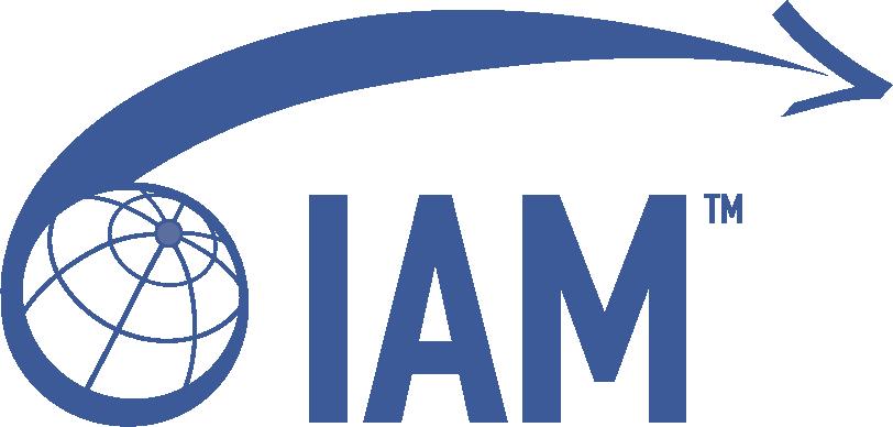 international association movers