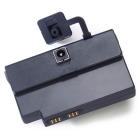 Strømforsyningsmodul til 2100Q IS & DR1900