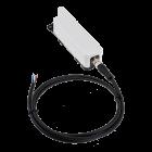 LoRaWAN IP68 pulse + analog reader M8 EU