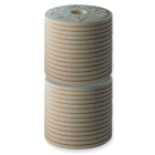 CJC® Filterinnsats LO4R 2 x 27/27