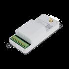 LoRaWAN™ Lyskontroller IP54