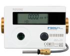 Varme-energimåler F90U3