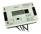 Varme-energimåler F96 Plus