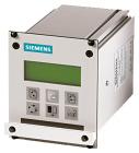 Sitrans MAG5000 Rack