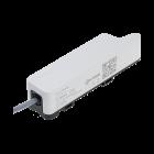 LoRaWAN™ IP68 Pulse Reader EU
