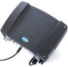 sc1000 Sensor Module