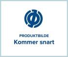 Prøvekopp i plast til Bühler/Maxx Vannprøvetagere