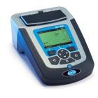 DR1900 Portabelt Spektrofotometer