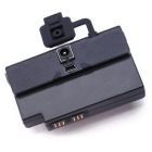 USB + Strømforsyningsmodul til 2100Q IS & DR1900