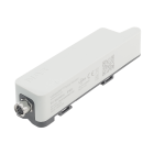 LoRaWAN™ IP68 Pulse Reader + SSI EU