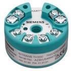 SITRANS TH300 temperaturtransmitter