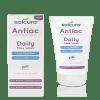 Salcura Antiac Daily Face Wash 150ml