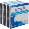 Estradot (Estradiol) 37.5mcg Patches 24