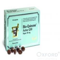Bio-Quinone Q10 30mg 150's