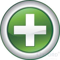 Glibenclimade 5mg 28 Tablets