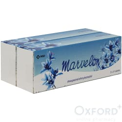 Marvelon 126 Tablets
