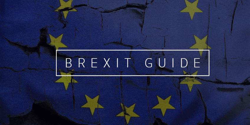 Brexit Guide Main Image