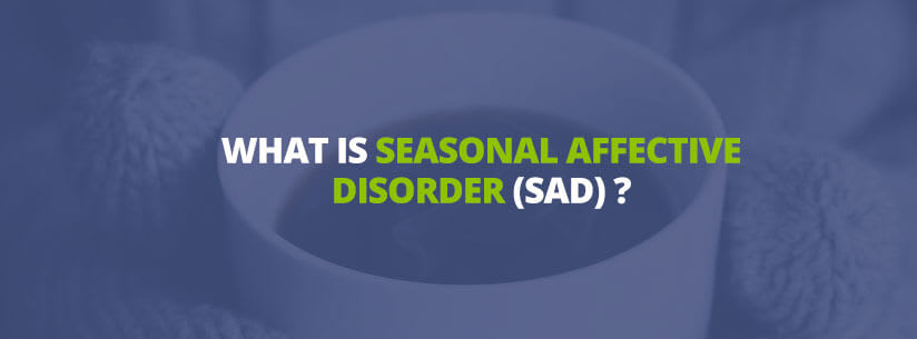 What is Seasonal Affective Disorder Image
