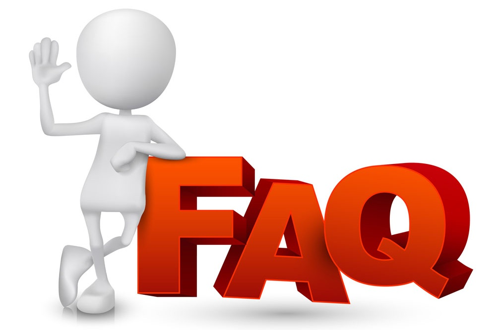 Why FAQ Pages Are Almost Always a Bad Idea (And What to Do