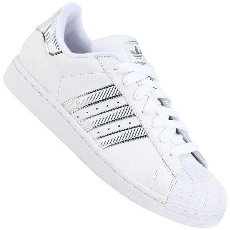 e35c46ba504 tenis adidas star 2 off 58% - www.axes-usinage.com