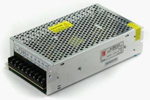 CZCL 40A 4.5V 180W