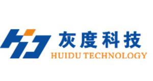 3G-4G адаптер для контроллеров Huidu HD