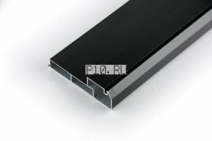 Профиль алюминиевый 2590F