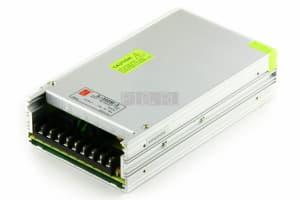 CZCL 80A 5V 400W